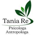 Tania Simona Re Logo
